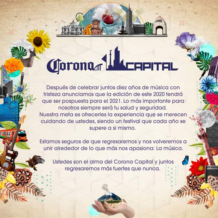 corona-capital_cancelado_festival-corona-capital_covid-19_lacarteleramx_mx_
