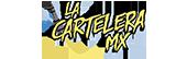 La CarteleraMX